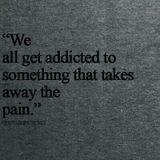 Addicted Destroyer