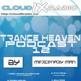 Cloud 9 - Trance Heaven Podcast 12