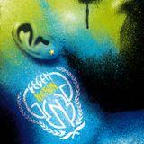 Karina Qanir DJ-Set 2014-07-04 @ GEGEN Nation (Techno)