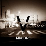 vic mix one