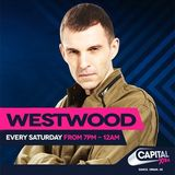Westwood Capital XTRA Saturday 13th February