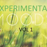 Experimental Moods vol 1