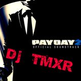 Payday mix