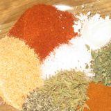 Passport Radio 8-16-18: Herbs & Spices