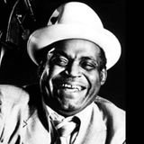 Hoochie Coochie Man -  A Willie Dixon-inspired mix