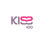 Kiss 100 London - 2000-06-19 - Ugly Phil Into The Kiss Mix