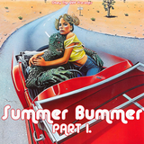 Obey The Riff - Summer Bummer Part I.