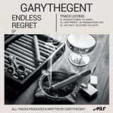 Endless Regret Mix (Hip Hop)