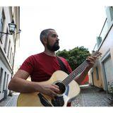 Big Blend Radio: Jon Magnusson - Acoustic Dreams EP