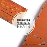 Fluidnation > Wingback Beats