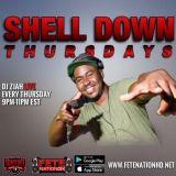 Shell Down Thursday Episode 10