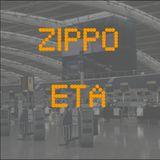 Zippo - ETA