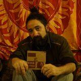 Salvador Zepeda  presenta Coffee Break with da Bob Songs para El Buen Fume Radio