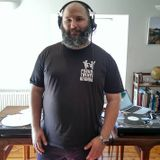Prosumer - 21st April 2015