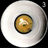 Tech Audio-Soup Vol.3