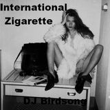 International Zigarette