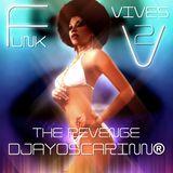 Funk Vibes 2 (The Revenge) by DjayOscarinnn®