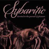 Sybaritic: Spellbound