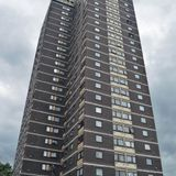 The Forum #33 Tower Block Safety