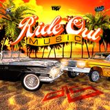 Ride Out Mix (2013)