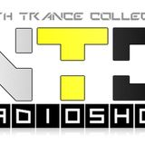 North Trance Radioshow 097 (18-04-2014)
