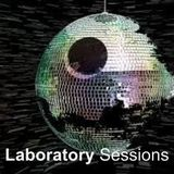 Lab Sessions November 2016