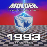 Back To 1993 Part Three