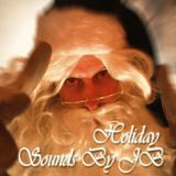 Holiday Sounds By JB - 2012