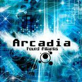 Arcadia (epic trance mix)