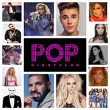 Commercial Pop Mix - Mixed Live at Pop Nightclub