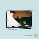 shumno - VIBEROOM LIVE MIX [VA010]