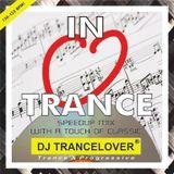 DJ Trancelover Speedupmix With a Touch of Classic