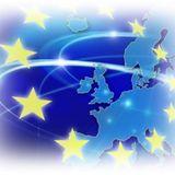 Eurozóna 03.20