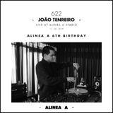 Alinea A #622 João Tenreiro (Alinea A 6th Birthday)