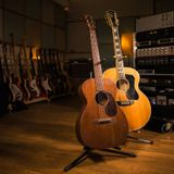Dj NadJ Chillout Acoustic Vol.2