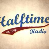 The Halftime Show 4-16-14