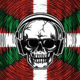Destino  ( Techno Set Mixed By Dj Dummy )