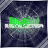 DJ BeatMaster - From The Past #1