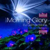 Morning Glory - German Molina - Babasonic