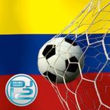 Colombian PreGame MixX (World Cup 2k18 Edition) - DJ 12