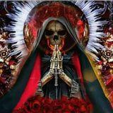 Cult- Santa Muerte