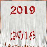 Nerd New Year 2018 - Part 2 of 8 (Lush)
