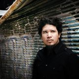 Soundwaves Radio - April 27, 2013 - Rob Garza of Thievery Corporation
