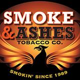 02-06-15 smoke & ashes (DEEP).