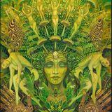 Ganja Baba (Chillgressive Mix Vol.1