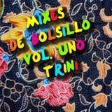 Mixes De Bolsillo Vol. Uno