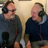 The Week in View 26 1 20 with Barry Dore and Roger Till