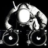 Cosmonaut - MegaBeat mix 2017-11