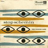 Stop Schemin