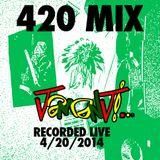 420 Mix
